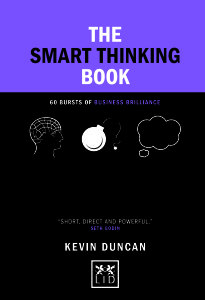 SmartThinkingBook_KD_COVER_30.7.15-Chosen