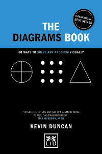 The Diagrams Book_NewEd_cover_HR