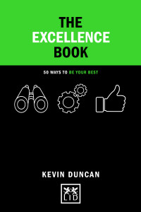 The Excellence Book_cover_HR