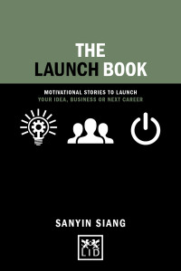 The Launch Book_cover_LR