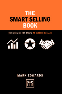 The Smart Selling Book_cover_HR