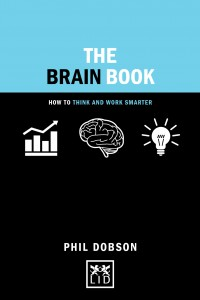 TheBrainBook_cover