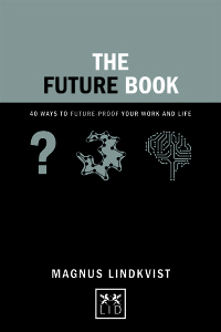 TheFutureBook_COVER - FINAL.indd