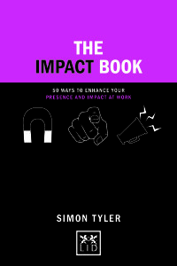 TheImpactBook_cover_HR