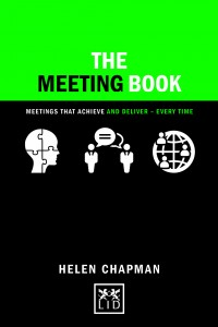 TheMeetingBook_cover_LR