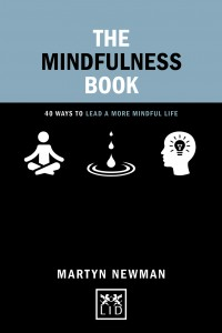 TheMindfulnessBook_cover_LR