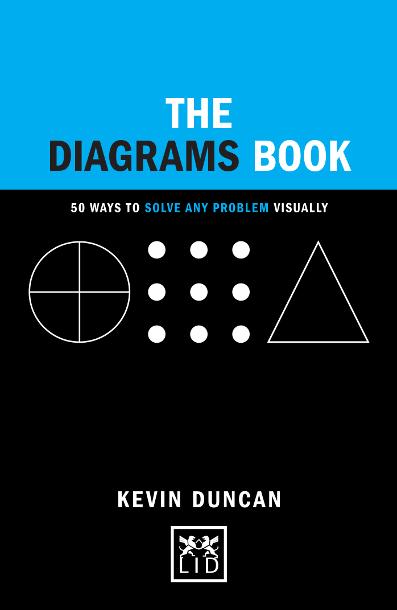 diagramsbook