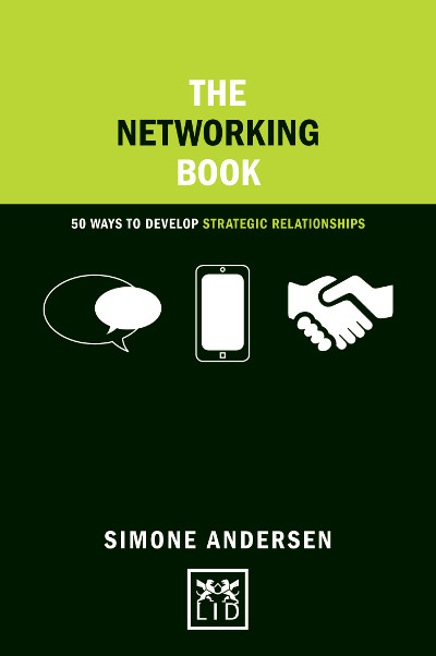 networkingbook