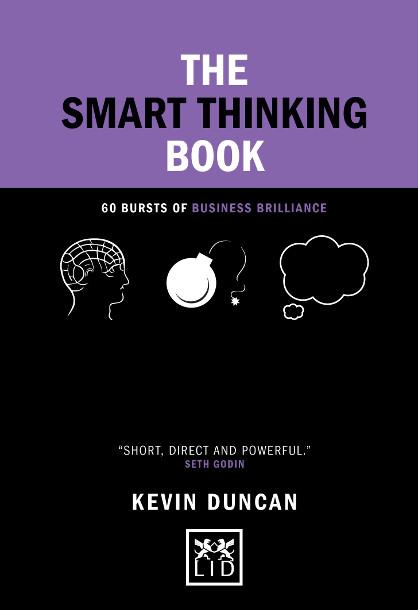smartthinkingbook