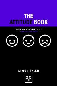 TheAttitudeBook_cover