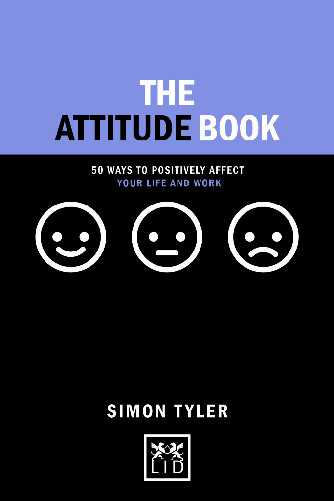 TheAttitudeBook_cover_HR