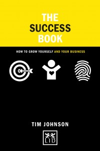 TheSuccessBook_cover_FINAL_30.3.16.indd