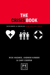 The Crisis Book_cover_HR